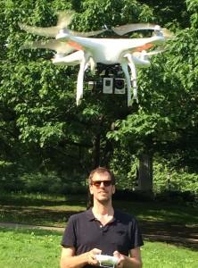 Johns Drone_0652 - Copy