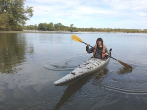 River Kayak_3941