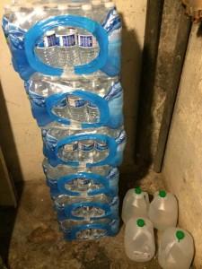 Water bottles_2289