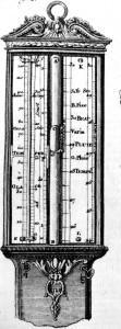 Ramsden 1772_0728 (2)